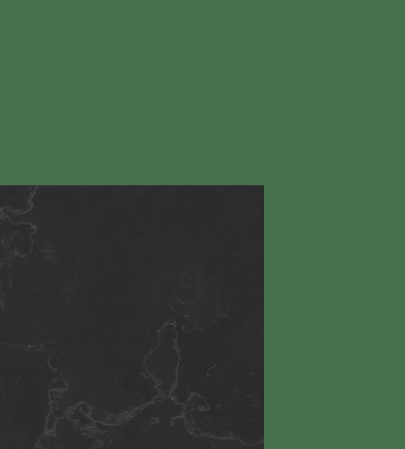 image-layers_2-1